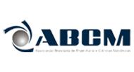 Logo Apoiadores Institucionais ABCM