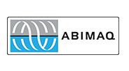 Logo Apoiadores Institucionais ABIMAQ