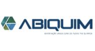 Logo Apoiadores Institucionais Abiquim