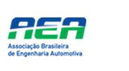 Logo Apoiadores Institucionais AEA