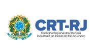 Logo Apoiadores Institucionais CTR-RJ