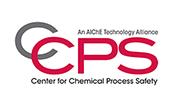 Logo Apoiadores Institucionais CCPS