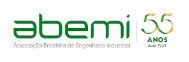 Logo Apoiadores Institucionais Abemi