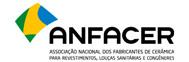 Logo Apoiadores Institucionais Anfacer