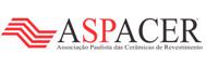 Logo Apoiadores Institucionais Aspacer