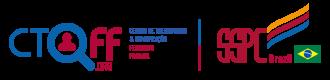 Logo Apoiadores Institucionais CTQFF