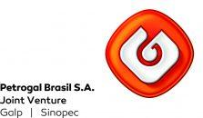 Logo Patrocínio Ouro Petrogal